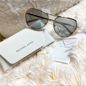 Michael Kors MADRID sunglasses